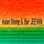 Asian Dining & Bar JEEVAN
