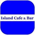 Island Cafe&Bar