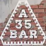 A35東三国バル