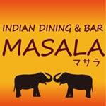 INDIAN DINING & BAR MASALA