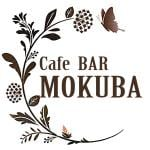 Cafe BAR MOKUBA