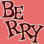 お弁当のBERRY