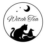 WITCH TEA