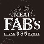 MEAT FAB's 385