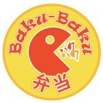Baku-Baku弁当