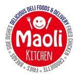 maoli kitchen