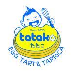 tatako