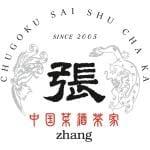 中国菜酒茶家 張zhang