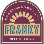 FRANKY 板橋店