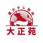 直火焼肉と和風冷麺 大正苑 新瑞橋店