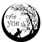 カフェ ユエ