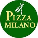 ピザミラノ 姪浜店