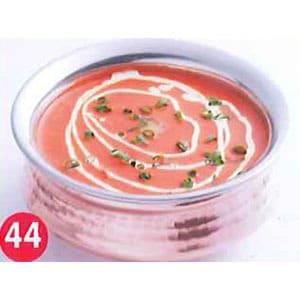 【44】バターチキンカレーButter Chicken Curry