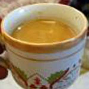 【26】チャイ(インドの紅茶)