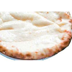 【75】チーズナン/Cheese Nan