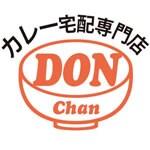 カレー宅配専門店 DON Chan