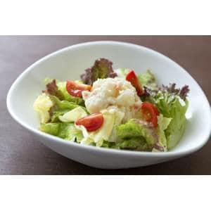 【S33】サラダ