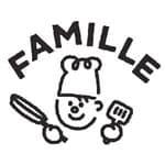 洋食キッチン FAMILLE