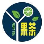台湾タピオカミルクティー