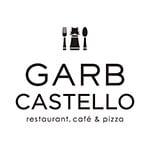GARB CASTELLO