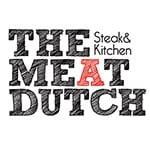 THE MEAT DUTCH 柏の葉店