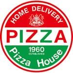 ピザハウス 与次郎店