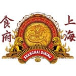 ボリューム満点弁当 上海食府 SHANGHAI DINING 当日配送予約センター