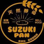 SUZUKI PAN