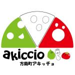 アキッチョ笹塚店