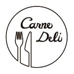 CarneDeli カルネデリ