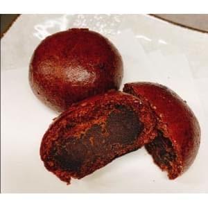 かりんとう饅頭(2ケ入り)