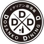 イタリアン居酒屋 DOSANKO DINING D