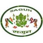 インドネパール料理 Sagun