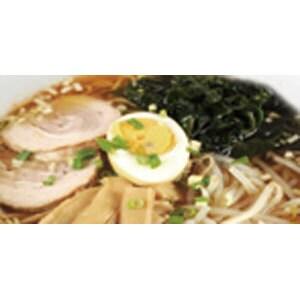 40.ラーメン拉麺
