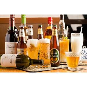 【120】チャンビール(小)