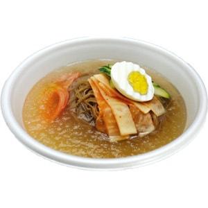 27.水冷麺