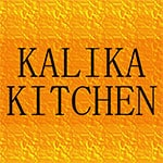 KALIKA KITCHEN