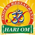インド料理ハリオム 奥沢店