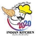 2020インディアンキッチン