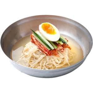 【32】冷麺
