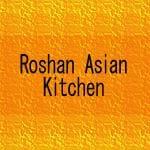 Roshan Asian Kitchen