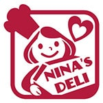 nina's delis