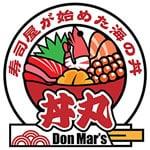 プレミアム 丼丸