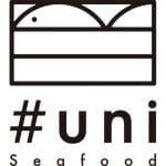 uniSeafood