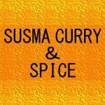 SUSMA CURRY&SPICE