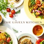 THE LIVELY KITCHEN