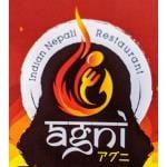 インドネパール料理 アグニ 薬園台店