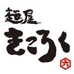 麺屋きころく 練馬氷川台店