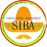 INDIAN NEPAL RESTAURENT SIBA