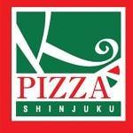 Pizza K